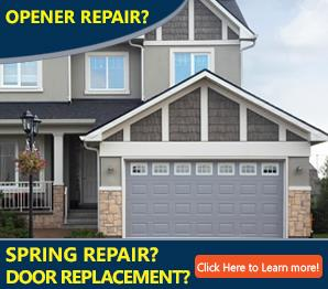 Tips | Garage Door Repair San Fernando, CA